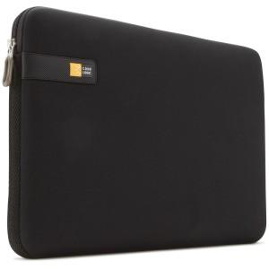 מוצרי Case Logic לנשים Case Logic 13.3Inch Laptop Sleeve - שחור