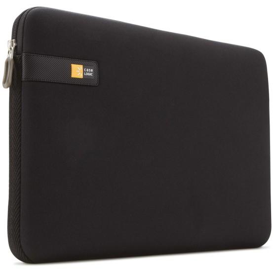 תיק למחשב נייד Case Logic לנשים Case Logic 14Inch Laptop Sleeve - שחור