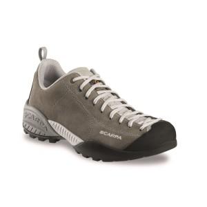 נעלי הליכה Scarpa לנשים Scarpa Mojito - אפור