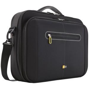 מוצרי Case Logic לנשים Case Logic 16Inch Laptop Briefcase - שחור