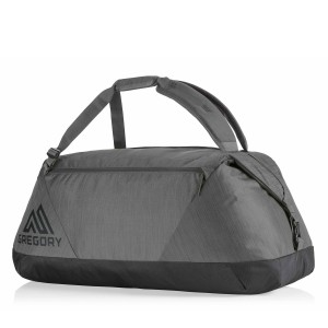מוצרי Gregory לנשים Gregory Stash 115 Duffel - אפור