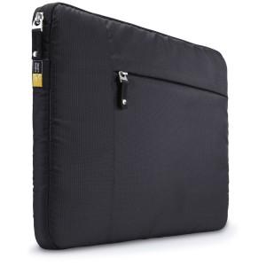 מוצרי Case Logic לנשים Case Logic 15.6Inch Laptop Slim Sleeve - שחור