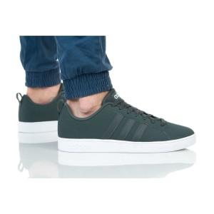 נעליים אדידס לגברים Adidas VS Advantage - ירוק