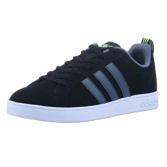 נעליים אדידס לגברים Adidas VS Advantage - שחור