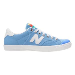 נעלי הליכה ניו באלאנס לנשים New Balance WL Pro - תכלת