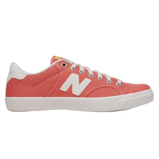 מוצרי ניו באלאנס לנשים New Balance WL Pro - אפרסק