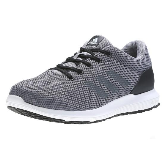מוצרי אדידס לגברים Adidas Cosmic 1.1 - אפור