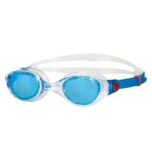 אביזרים זוגס לנשים Zoggs Phantom Tint - כחול/לבן