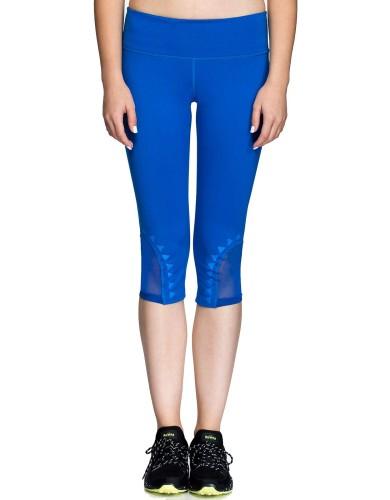 מוצרי DNA ZONE לנשים DNA ZONE Ivana - כחול