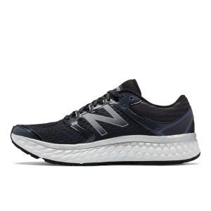 נעליים ניו באלאנס לגברים New Balance M1080 V7 - שחור