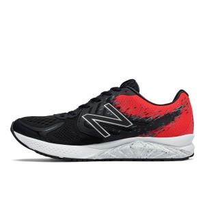 מוצרי ניו באלאנס לגברים New Balance Vazee Prism - שחור/אדום
