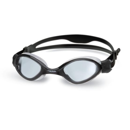 מוצרי Head לנשים Head Tiger LiquidSkin Goggles - שחור