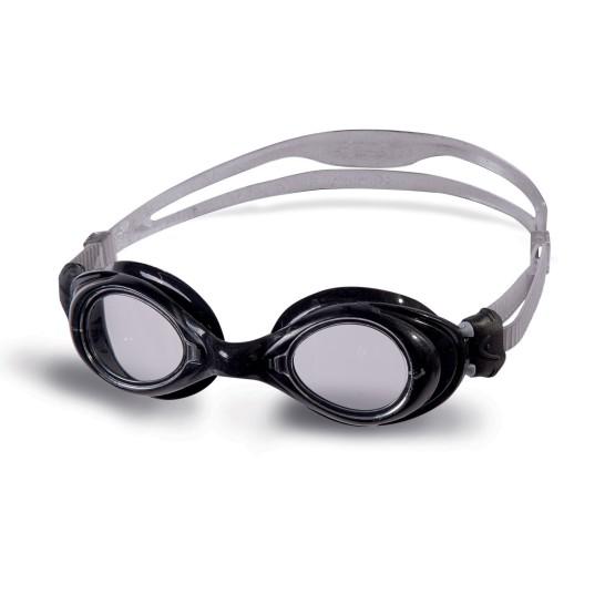 מוצרי Head לנשים Head Vision Optical Goggles - שחור