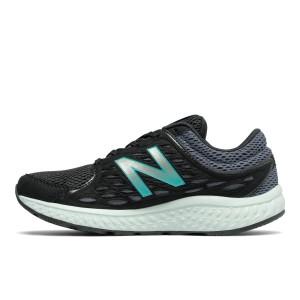 מוצרי ניו באלאנס לנשים New Balance W420 V3 - שחור/אפור