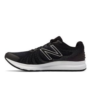 נעליים ניו באלאנס לנשים New Balance FuelCore Rush V3 - שחור