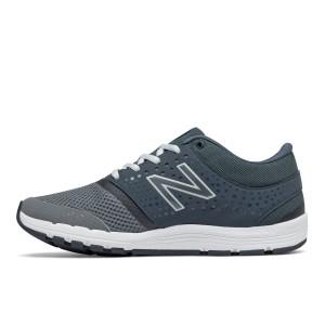 מוצרי ניו באלאנס לנשים New Balance WX577 V4 - אפור