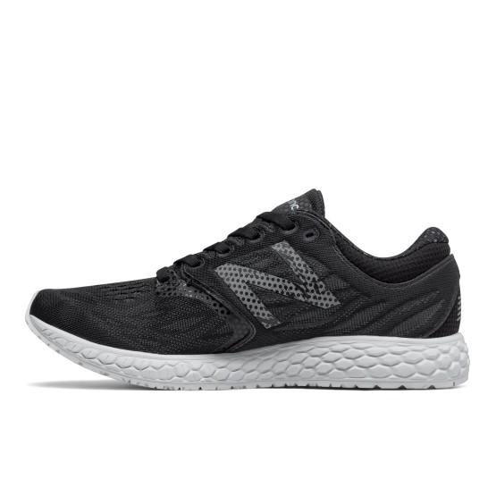 נעליים ניו באלאנס לנשים New Balance Wzante V3 - שחור