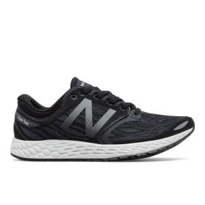 נעליים ניו באלאנס לנשים New Balance Wzante V3 - שחור/אפור