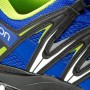 XA PRO 3D m blue2