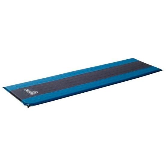 מוצרי אצטק לנשים Aztec XP2120 3cm Mattress - אפור/כחול