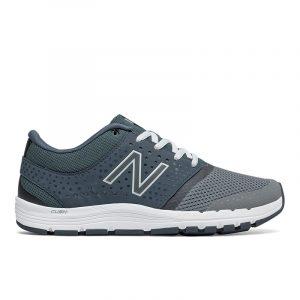 נעלי אימון ניו באלאנס לנשים New Balance WX577 V4 - אפור