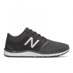 נעלי אימון ניו באלאנס לנשים New Balance WX577 V4 - שחור