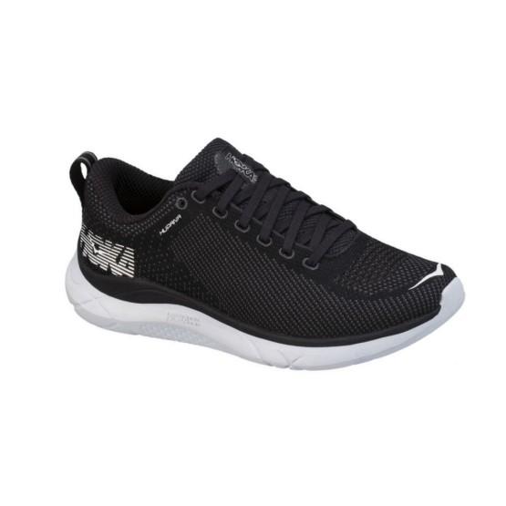 נעליים הוקה לגברים Hoka One One Hupana - שחור