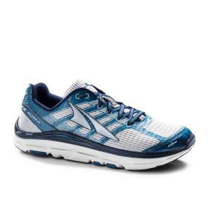 נעליים אלטרה לנשים ALTRA Provision 3.0 - כסף/כחול