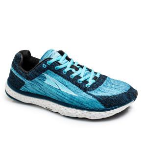 נעליים אלטרה לנשים ALTRA Escalante - כחול