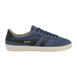 נעלי הליכה גולה לגברים Gola Specialist - כחול/שחור