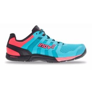 נעלי אימון אינוב 8 לנשים Inov 8 F Lite 235 V2 - תכלת