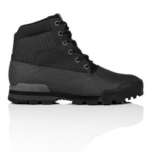 נעלי הליכה קריאייטיב לגברים Creative Torello - שחור