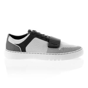 נעלי הליכה קריאייטיב לגברים Creative Cesario Lo Wov - לבן