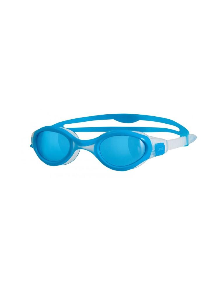 אביזרים זוגס לגברים Zoggs Venus - כחול
