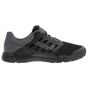 נעלי ריצה אינוב 8 לגברים Inov 8 All Train 215 - שחור/אפור