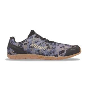 נעלי אימון אינוב 8 לגברים Inov 8  Bare-Xf 210 V2 - אפור/סגול