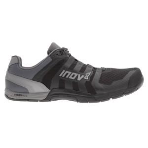נעלי אימון אינוב 8 לגברים Inov 8 F Lite 235 V2 - שחור