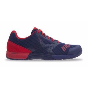 נעלי אימון אינוב 8 לגברים Inov 8 F Lite 250 - כחול כהה