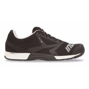 נעלי אימון אינוב 8 לגברים Inov 8 F Lite 250 - שחור/לבן