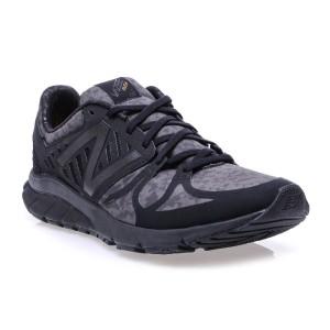 נעלי הליכה ניו באלאנס לגברים New Balance  MLRUSH - שחור