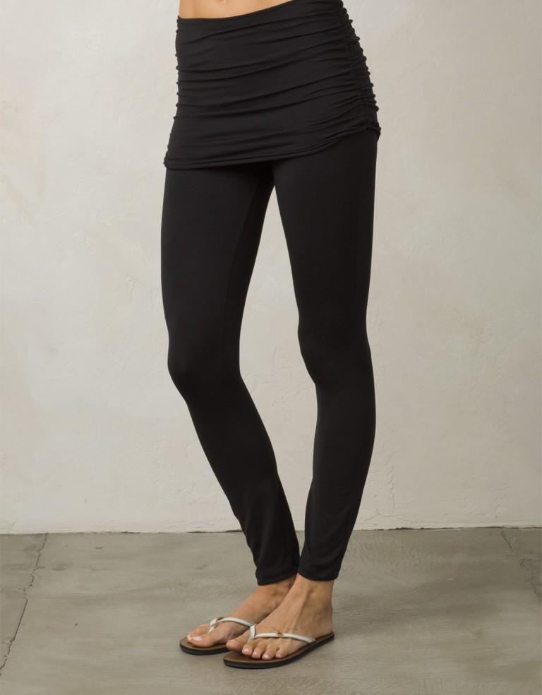 מוצרי Prana לנשים Prana Remy Legging - שחור