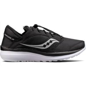 נעלי אימון סאקוני לגברים Saucony Kineta Relay - שחור
