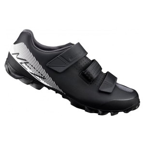 נעליים שימנו לנשים Shimano ME2 - שחור