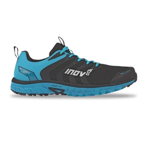 נעליים אינוב 8 לגברים Inov 8 Parkclaw 275 GTX - שחור/כחול