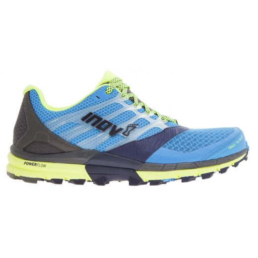 נעליים אינוב 8 לגברים Inov 8 Trail Talon 275 - כחול