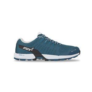 נעלי ריצת שטח אינוב 8 לגברים Inov 8 Roclite 290 - כחול/לבן