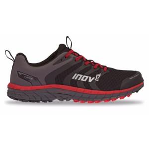 נעליים אינוב 8 לגברים Inov 8 Parkclaw 275 GTX - שחור/אדום