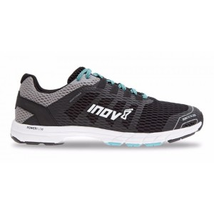 נעליים אינוב 8 לגברים Inov 8 Roadtalon 240 - שחור