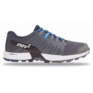 נעלי ריצת שטח אינוב 8 לגברים Inov 8 Roclite 290 - אפור