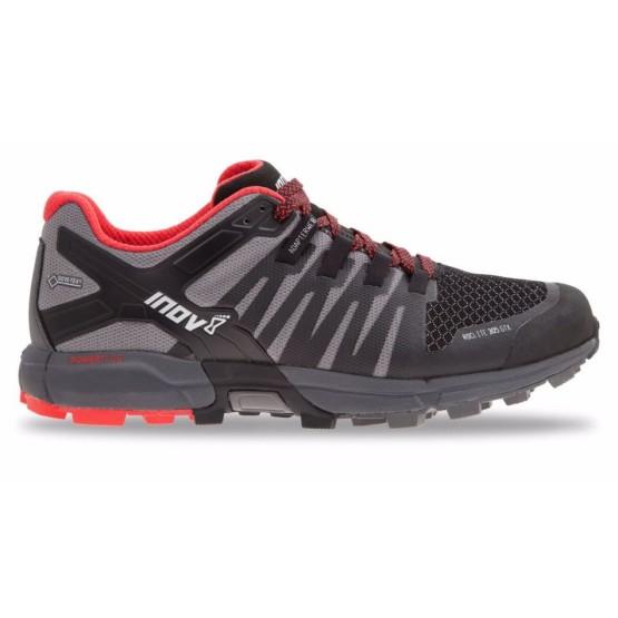 נעליים אינוב 8 לגברים Inov 8 Roclite 305 GTX - אפור